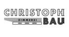 CHRISTOPH- Bau