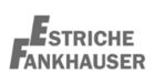 Estrich Frankhauser