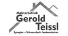 Gerold Teissl
