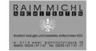 Raim-Michl