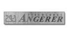 Tischlerei-Angerer
