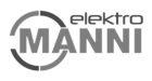 elektro-manni