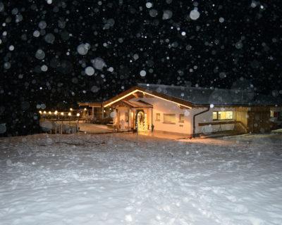 Huettegg-Galerie-Winter